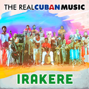 The Real Cuban Music (Remasterizado)/Irakere