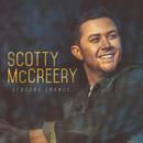 In Between/Scotty McCreery