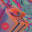 Enemy (Boys Get Hurt Remix) feat.Boys Get Hurt/Bearoid