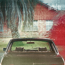 The Suburbs/Arcade Fire