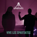Vive les spartiates/Mafia Spartiate