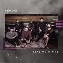 Kemuel (Sony Music Live)/Kemuel