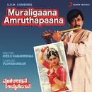 Muraligaana Amruthapaana (Original Motion Picture Soundtrack)/Vijayabhaskar