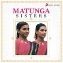 Matunga Sisters/Matunga Sisters