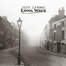 Long Wave/Jeff Lynne