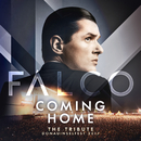 FALCO Coming Home - The Tribute Donauinselfest 2017 (Live)/Falco