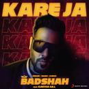 Kareja Kareja feat.Aastha Gill/Badshah