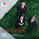Khachaturian Trio/Khachaturian Trio
