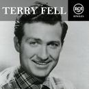 RCA Singles/Terry Fell