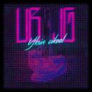 Yksin oikeel feat.LEX/UBJG
