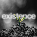 Existence/Deorro