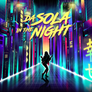 Da sola / In the night (feat. Tommaso Paradiso e Elisa)/Takagi & Ketra