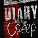 Diary of a Creep - EP/NEW YEARS DAY