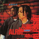 Alright -  EP/Kris Kross