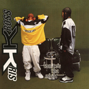 Tonite's Tha Night - EP/Kris Kross
