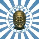 Alô Vila Isabeeel!!!/Martinho Da Vila