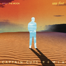 One Foot (The Captain Cuts Remix)/WALK THE MOON