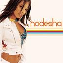 Nodesha/Nodesha