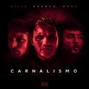 Carnalismo feat.Gilli,Branco/NODE
