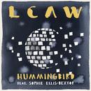 Hummingbird feat.Sophie Ellis-Bextor/LCAW