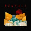 Bengala/Lorenzo Fragola