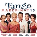Tangomarkkinat 15/Various