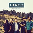 Hallelujah Nights/LANCO