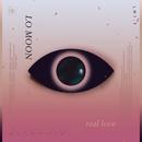 Real Love/Lo Moon
