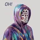 Oh! feat.Fanny/Daze