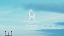 No Apologies (feat. LIZ & Santell) feat.LIZ,Santell/Rytmeklubben