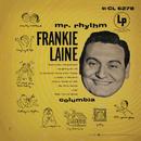 Mr. Rhythm/Frankie Laine with Paul Weston & His Orchestra
