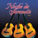 Noche de Serenata Volumen 1/Various