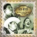 Los Reyes/Various