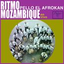 Pello el Afrokán - En Vivo (Remasterizado)/Pello el Afrokán