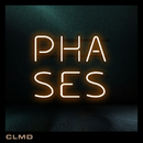 Phases (Deluxe)/CLMD