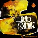 Baila el Hara Kiri (Remasterizado)/Orquesta Neno González