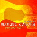 La música de Manuel Corona (Remasterizado)/Hermanas Martí