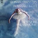 Tchaikovsky: Swan Lake, Op. 20 (Remastered)/Leonard Bernstein