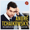 Andre Tchaikowsky - The Complete RCA Album Collection/André Tchaikowsky