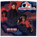 Hold Me Now (Metro Boomin Mix)/Thompson Twins
