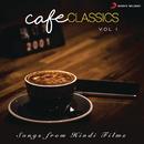 Cafe Classics, Vol. 1/Various