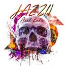 Jazzii/Axel Kala