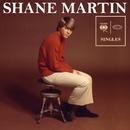 Columbia & Epic Singles/Shane Martin