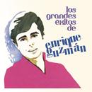 Los Grandes Exitos de Enrique Guzmán/Enrique Guzmán