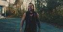 Painless (official video)/Fozzy