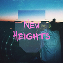 New Heights/NOËP