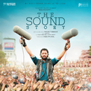 The Sound Story (Original Motion Picture Soundtrack)/Rahul Raj