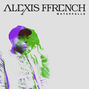 Waterfalls/Alexis Ffrench