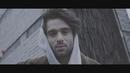 Zeit reif (Official Video)/Xavi