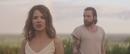 Bis wir bei uns sind (Offizielles Musikvideo)/Clara Louise